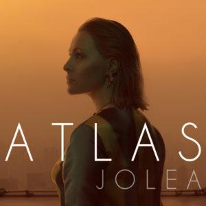 Jolea - Atlas