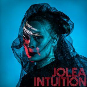Jolea - Intuition